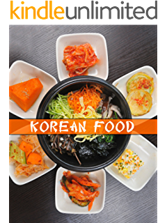Korean korean recipes the very best korean cookbook korean korean food top 50 most delicious korean recipes a korean cookbook recipe forumfinder Images