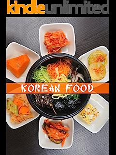 Korean korean recipes the very best korean cookbook korean korean food top 50 most delicious korean recipes a korean cookbook recipe forumfinder Gallery