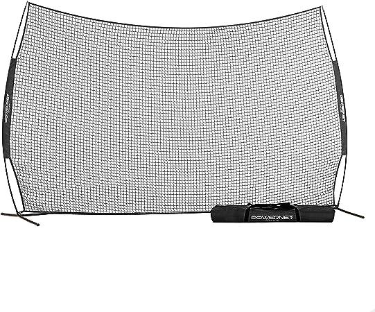 10T Outdoor Equipment TCP 150/Juego Tienda Barra 150/cm Plata