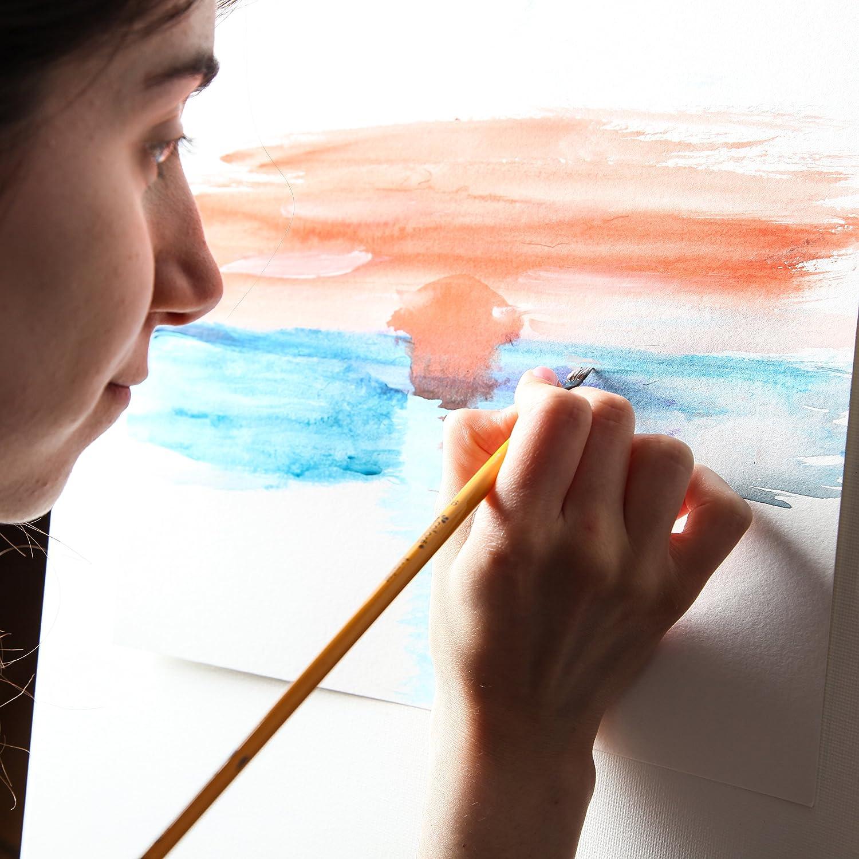 Watercolor artist magazine customer service - Watercolor Artist Magazine Customer Service 39