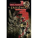 The Sandman Vol. 4: Season of Mists 30th Anniversary Edition