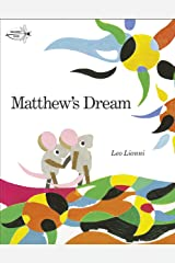 Matthew's Dream Paperback