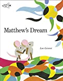 Matthew's Dream