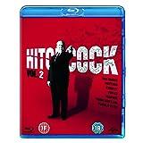 Hitchcock Vol. 2