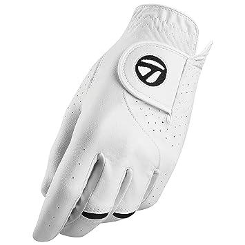 buy online online store fantastic savings TaylorMade Men's Stratus Tech Golf Glove (Pack of 2)