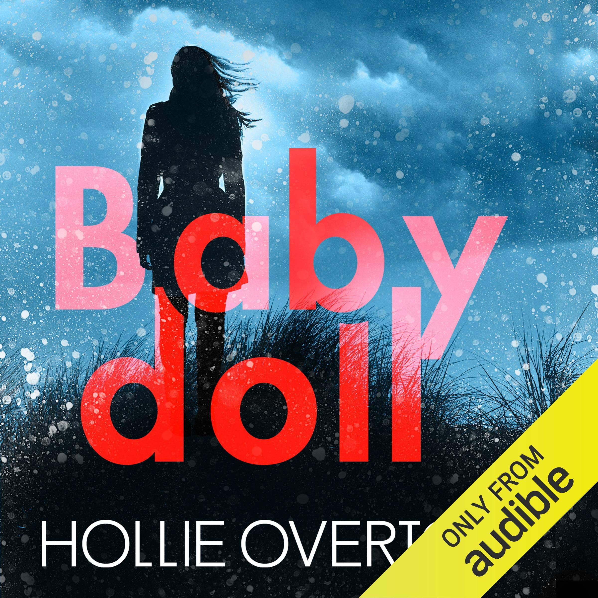 Baby Doll by Audible Studios