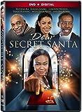 Dear Secret Santa [DVD + Digital]