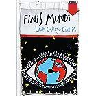 Finis mundi (El Barco de Vapor Roja) (Spanish Edition)