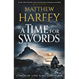 A Time for Swords