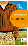 Fleckenteufel (German Edition)