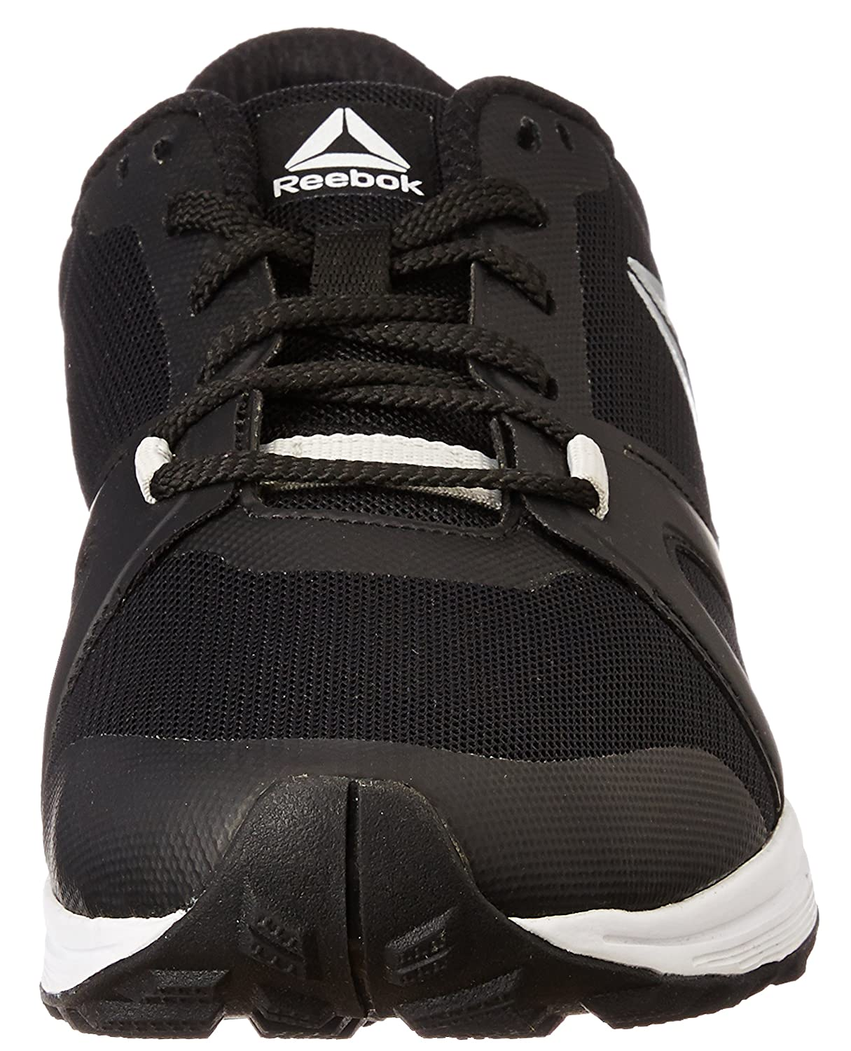 f344d85222c Reebok Men s Mighty Trainer Black Skull Grey Multisport Training Shoes-6 UK  India (39 EU) (7 US) (CN3682)  Buy Online at Low Prices in India - Amazon.in