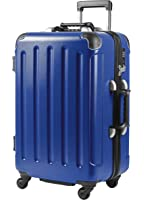 Vin Garde Valise Customizable Wine - Beer- Spirits Suitcase / All-Purpose Luggage with custom plate