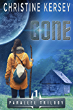 Gone (Parallel Series, Book 1) (Parallel Trilogy)