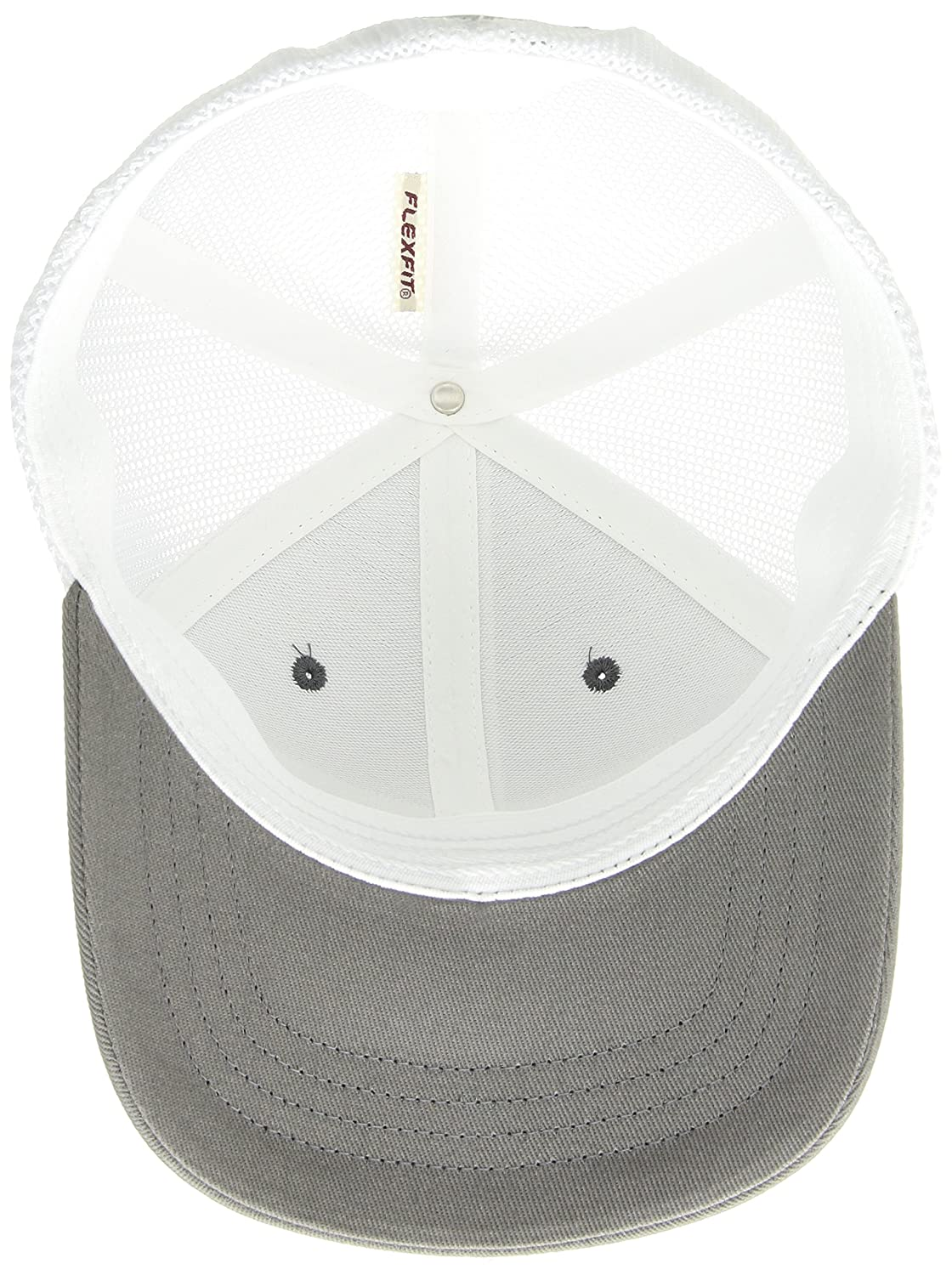Columbia Junior Mesh Ball Cap Titanium PFG Hook One Size Columbia   (Sporting Goods  0fe7698b018
