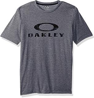 Oakley Mens O-Stealth II Tee