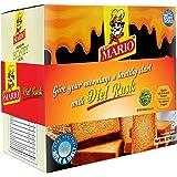TRDP MARIO DIET RUSK 250g ( Pack of 2 )