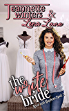 The Write Bride (Muse and Mayhem Book 2)