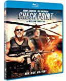 Check Point [Blu-ray]