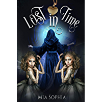 Lost In Time (English Edition)