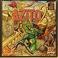 AZITO2 アジト