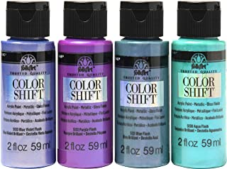 product image for FolkArt Color Shift Paint, 4 Pack
