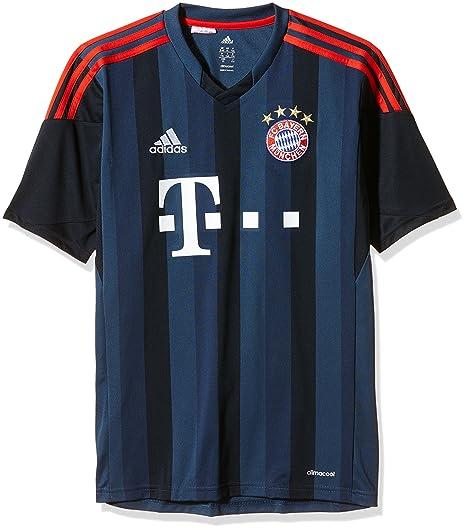abbigliamento FC Bayern München Bambino