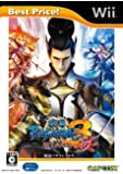 戦国BASARA3 宴 Best Price! - Wii