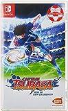 Captain Tsubasa: Rise of New Champions, Nintendo Switch