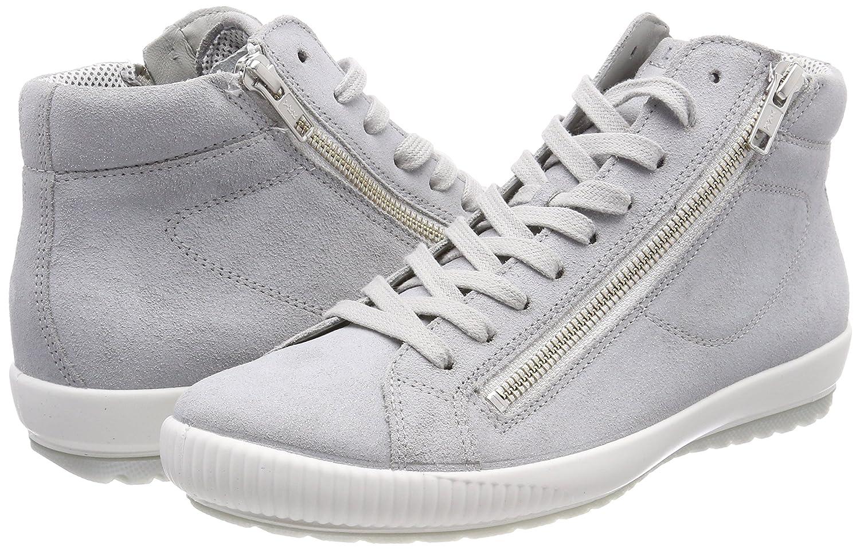Palladium Unisex-Erwachsene 38 Pampa Hi O Tc U Hohe Sneaker, schwarz, 38 Unisex-Erwachsene EU schwarz (75554-092) 15e0c3