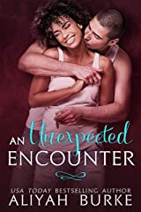 An Unexpected Encounter Kindle Edition