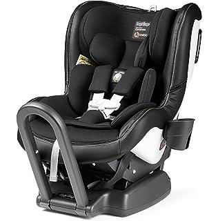 Amazon.com : Peg Perego Primo Viaggio Convertible, Camo Green : Baby