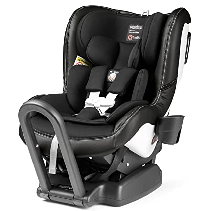 Peg Perego Kinetic - Extended Rear-Facing Use