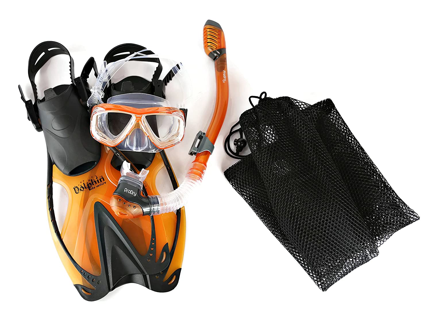 好きに Junior Snorkeling B01CDJRJ2M Scuba Diving Mask DRY Snorkeling Junior Snorkel Fins Set for Kids-Orange-LGXLG 141[並行輸入] B01CDJRJ2M, e-ショップ ブルーラグーン:cc8d4e93 --- agiven.com