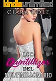 Los quintillizos del multimillonario (Spanish Edition)