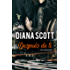 Después de Ti: + de 100.000 lectores han disfrutado de una Saga cargada de acción, romance y erotismo. (Saga Infidelidades) (Spanish Edition)