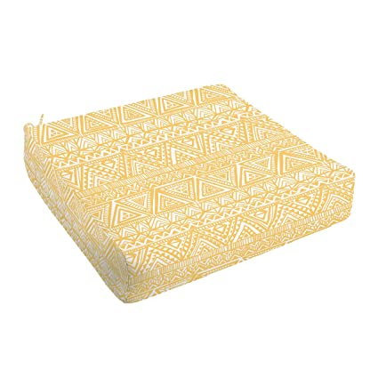 Amazon.com: Mozaic amcs115291 redonda frontal interior/al ...