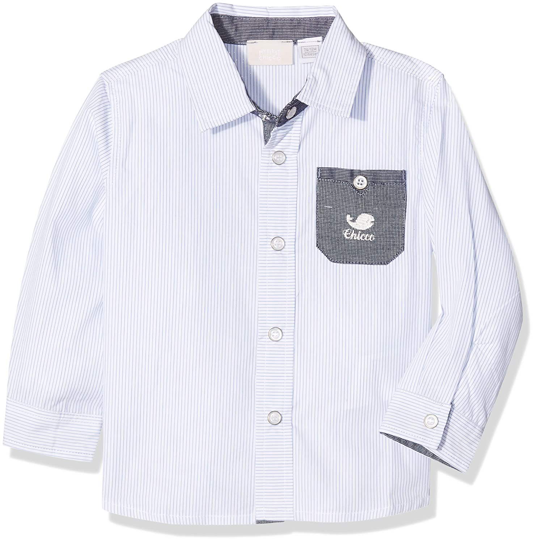 Chicco Baby Boys' Shirt Chicco Baby Boys' Shirt 09054344000000