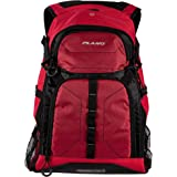 Plano E-Series 3600 Tackle Backpack, Includes Three 3600 Tackle Storage Stows