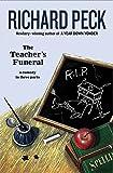 Teacher's Funeral