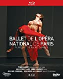 Ballet De L'opèra National De Paris