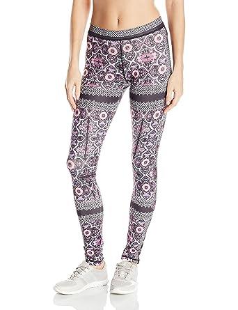 33c7908127 MINKPINK Women s Adventure Island Legging at Amazon Women s Clothing store
