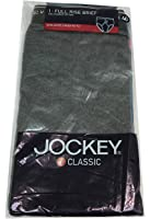 Jockey Inverted Y Front Men's Briefs - 1 Pack