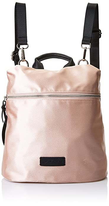 cbef1d1db2 Sixty seven Women C18100SHINE01 Backpack Size: One Size: Amazon.co.uk: Shoes  & Bags