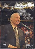"JIMMY SWAGGART ""LIVE"" FROM FAMILY WORSHIP CENTER"