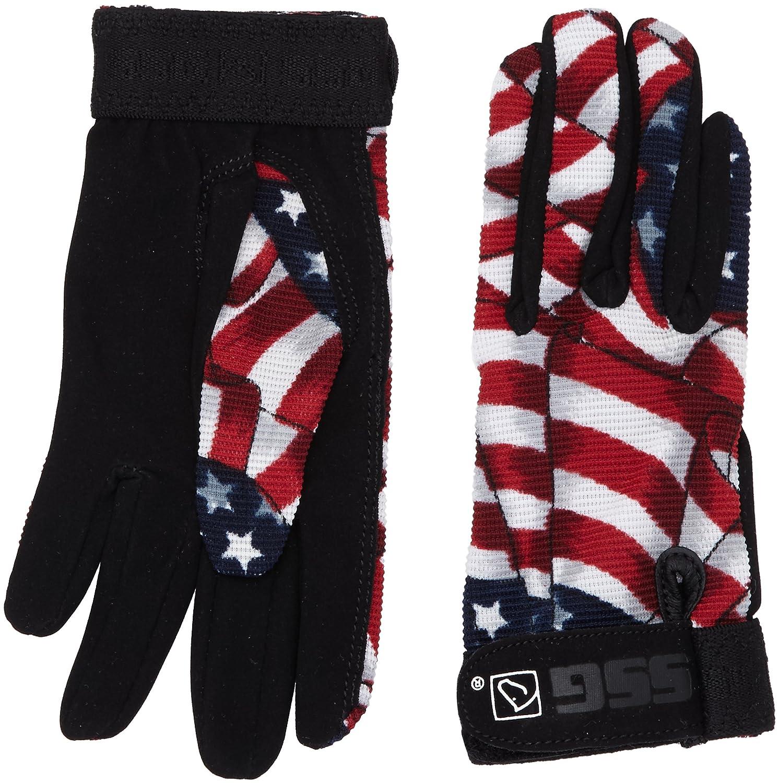 0a6ba73af9ea9 Leopard riding gloves jpg 1492x1500 Leopard riding gloves