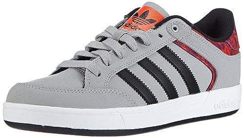 adidas Varial Unisex Erwachsene Sneakers