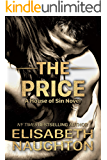 The Price (House of Sin Book 5)