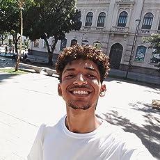 Vitor Manoel Fortunato