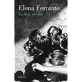 La hija oscura (Spanish Edition)