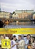 Inga Lindström Collection 02 [Alemania] [DVD]